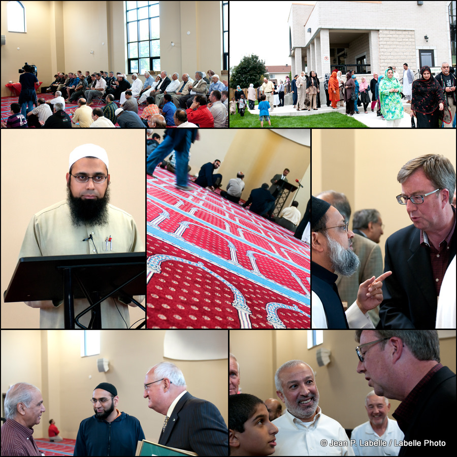 new orleans muslim New orleans city guide for muslim travelers to plan your next trip find out what to see, where to shop, where to find halal food and where to find mosques share your reviews and comments as well.