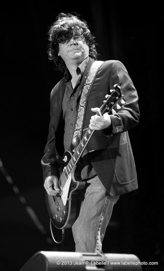 Bluesfest - July 11, 2013